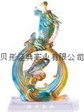 琉璃工藝品1 1