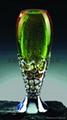 琉璃工藝品1 5