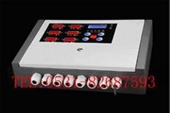 (NH3)液氨气体报警器