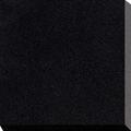 Solid Surface Quartz Stone Quartz Slab
