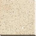 Quartz Tile Quartz Engineered Stone