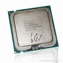 CPU 641 3.2GHz