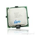CPU640 3.2GHz