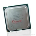 Intel CPU E2200