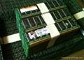 Desktop DDR2 2GB 667MHz Memory Ram 2