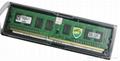 Desktop DDR2 2GB 667MHz Memory Ram 3