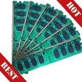 desktop memory ram ddr2 800 1GB 3