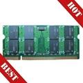Desktop RAM Memory DDR 400 1GB