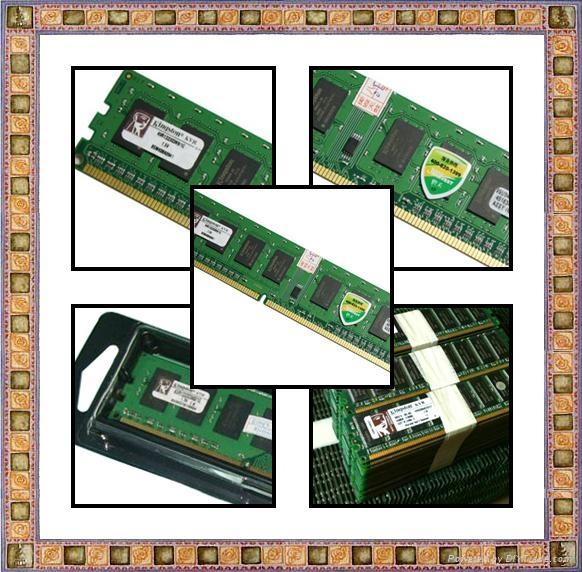 Desktop DDR ram 512MB 400MHZ PC3200 1