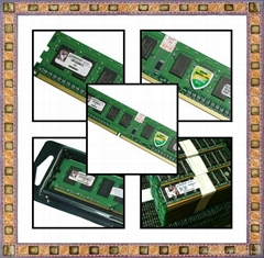 Desktop DDR ram 512MB 400MHZ PC3200