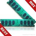 Desktop DDR ram 512MB 400MHZ PC3200 3