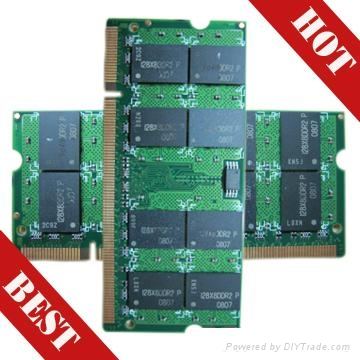 Desktop DDR ram 512MB 400MHZ PC3200 4