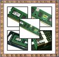Desktop RAMs PC 3200 DDR 400 256MB 4