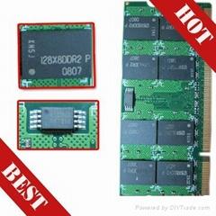 OEM desktop memory ram ddr3 4gb 1333mhz-8500