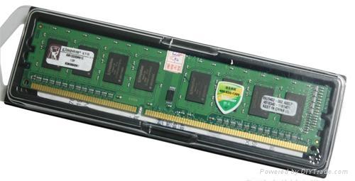 desktop ddr2 800 2GB ram memory 5