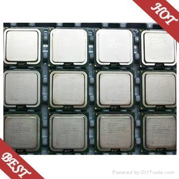 Pentium 4 cpu 520 3