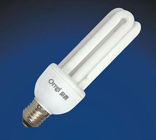 3u Energy Saving Light Energy Saving Bulbs Energy Saver Lamp 3u Cfl Bulb Qy 3u 11 26