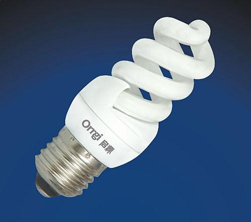 Energy Saver - фото 5
