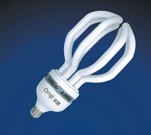 Energy Saver Bulbs Prices Hpv Mouth Cure Increased Energy Prices Victoria