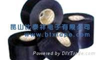 聚乙烯防腐膠帶