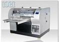 手機殼  彩印機 1