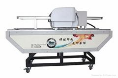供应万能数码打印机