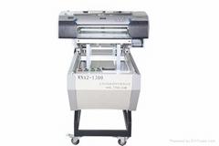 供应金华平板打印机