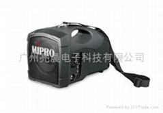 广州亮晨电子科技有限公司
