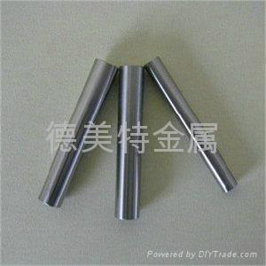 經營高強度高韌性YG15鎢鋼棒 1
