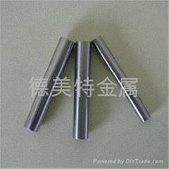 经营高强度高韧性YG15钨钢棒