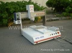 苏州昆山沃椿自动点胶机