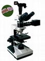 BM-90透反射生物顯微鏡 1