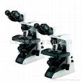 BM-90透反射生物顯微鏡 3