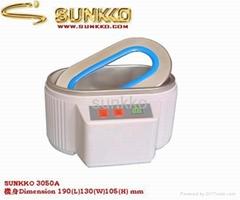 3050A超声波清洗器