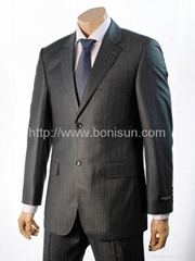 Suit, Men suit, Men suiting, Men business suit, Men jacket