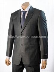 Suit, Men suit, Men suiting, Men business suit, Men jacket