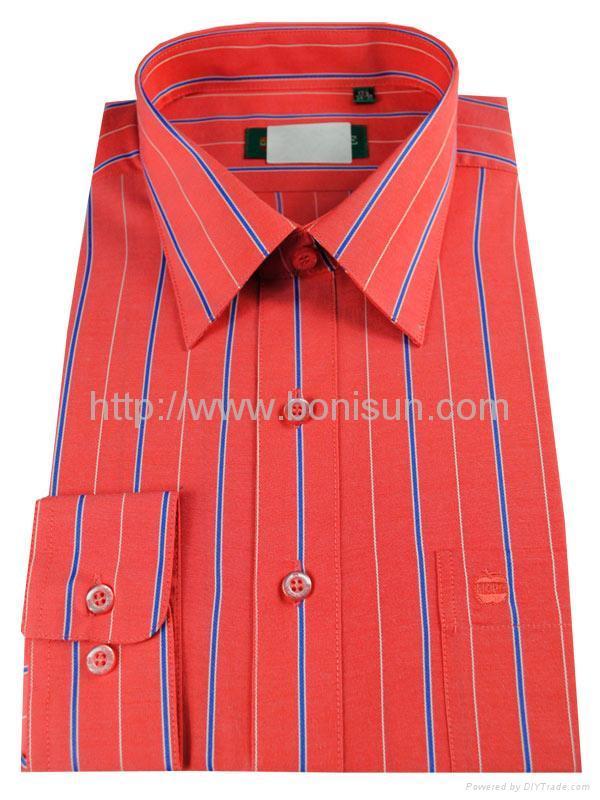 men business shirts 1
