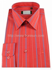 men business shirts