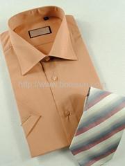 Men classic shirts, Men dress shirts, Formal shirts