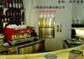 小型传菜电梯餐梯 2