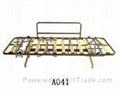 沙發床架 1