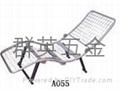 沙發床架 2