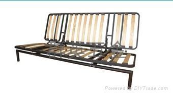沙发床配件 3