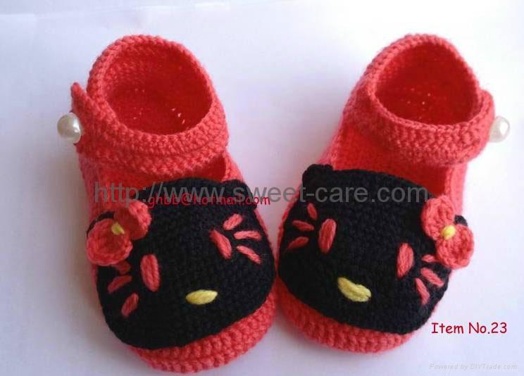 Free Amigurumi Patterns Hello Kitty : Crochet free hello kitty pattern free patterns