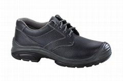 safety shoes TD-128