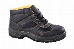 safety shoes TA-618