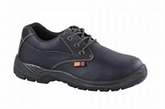 safety shoes TB-141