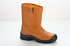 safety shoes TD-963