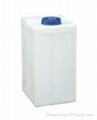 水處理設備塑料加藥箱