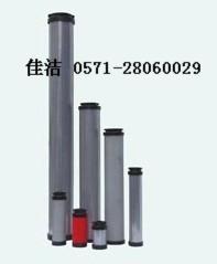 杭州超濾濾芯